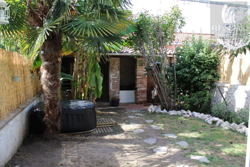 Sale house / villa Albi 215 000€ - Picture 10