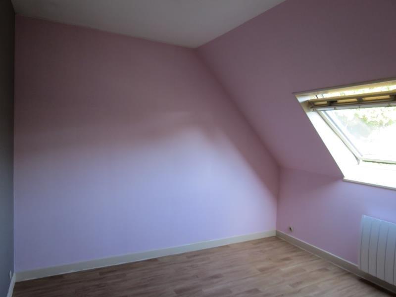 Vente maison / villa Fondettes 222500€ - Photo 3
