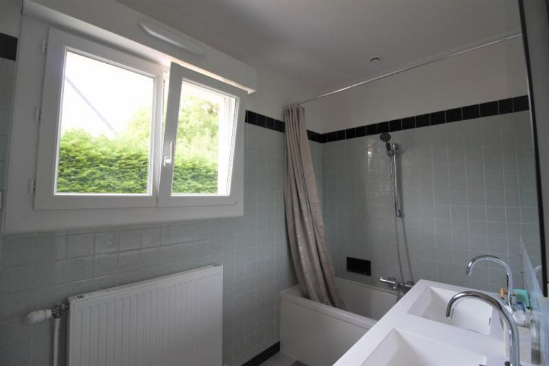 Sale house / villa Conflans sainte honorine 470000€ - Picture 7
