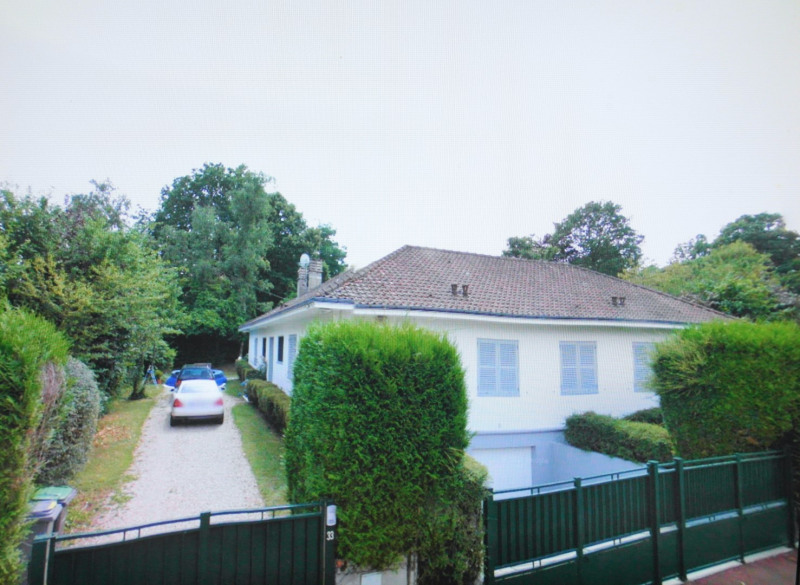 Location maison / villa La celle-saint-cloud 4 500€ CC - Photo 12