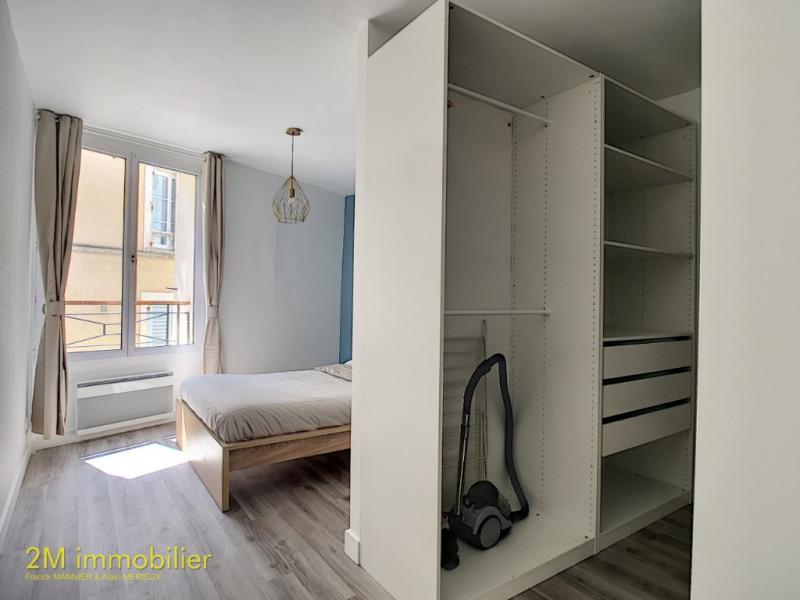 Location appartement Melun 790€ CC - Photo 10