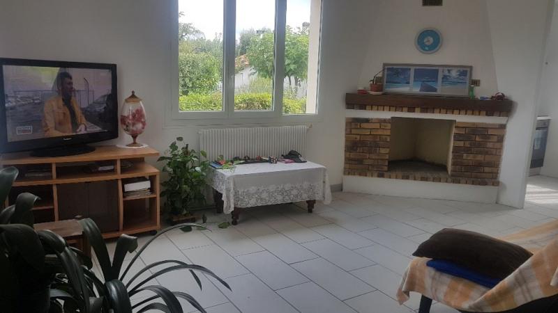 Sale house / villa Aire sur l adour 135000€ - Picture 7