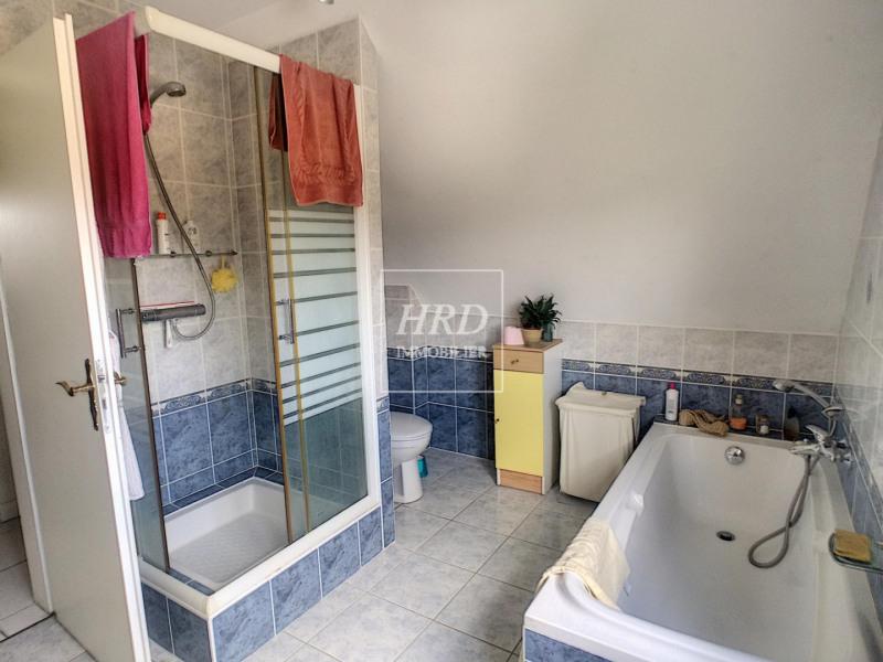 Location maison / villa Rohr 1040€ CC - Photo 5