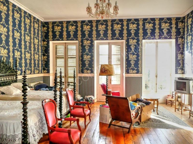 Deluxe sale house / villa Mont de marsan 720000€ - Picture 4