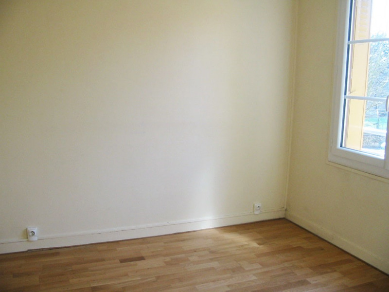 Vente appartement Montlhéry 138 500€ - Photo 9