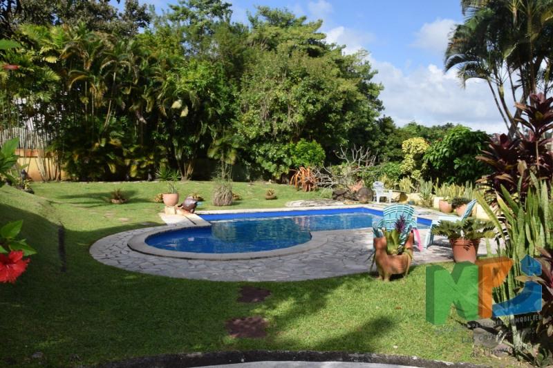 Vente de prestige maison / villa Fort de france 599000€ - Photo 18