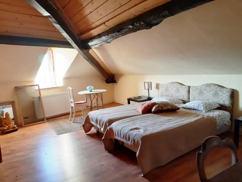 Vente maison / villa Bourbon l archambault 210000€ - Photo 7