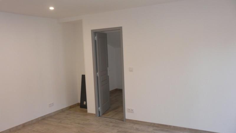 Location appartement Baziege 510€ CC - Photo 6