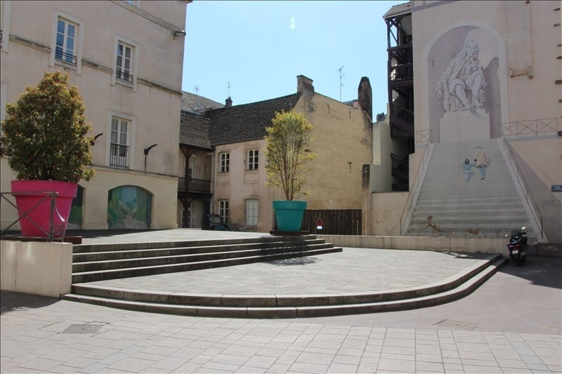 Prodotto dell' investimento appartamento Chalon sur saone 38500€ - Fotografia 1