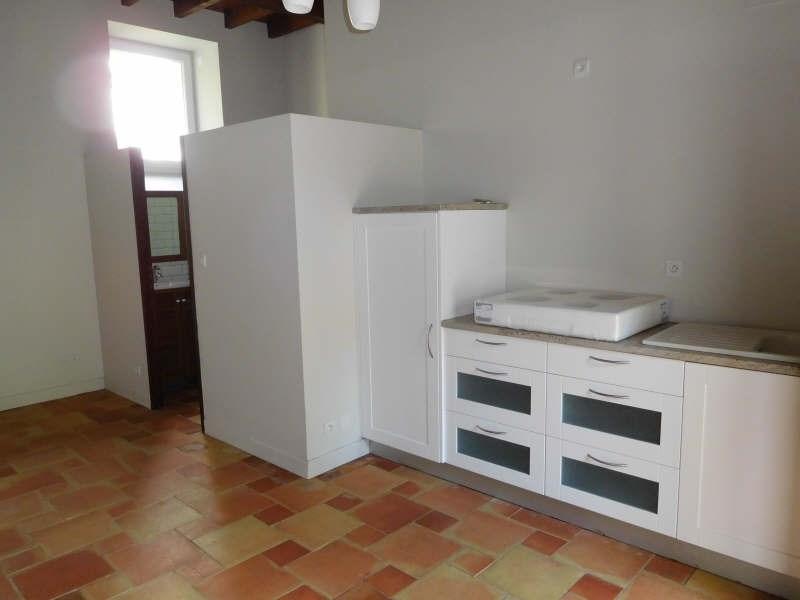 Deluxe sale house / villa Blaye 786000€ - Picture 11