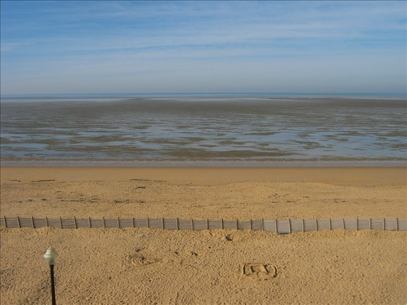 Vacation rental apartment Chatelaillon plage 448€ - Picture 3