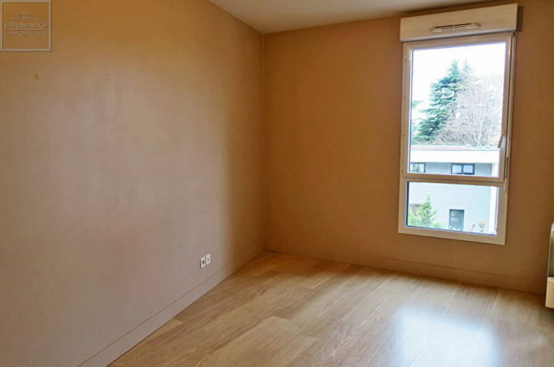 Vente appartement Chassieu 220 000€ - Photo 6