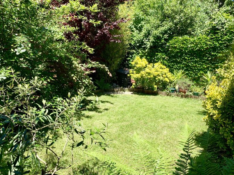 Sale house / villa Montreuil 650000€ - Picture 8