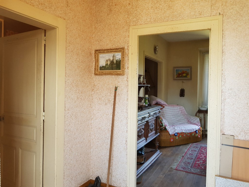 Vente maison / villa Blond 70000€ - Photo 7