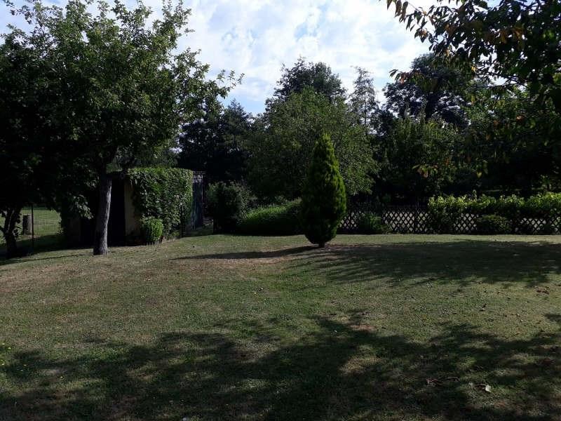 Vente maison / villa Alençon est 168800€ - Photo 4