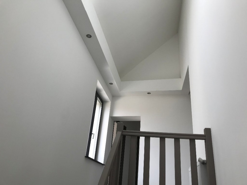 Vente maison / villa Brumath 217300€ - Photo 5
