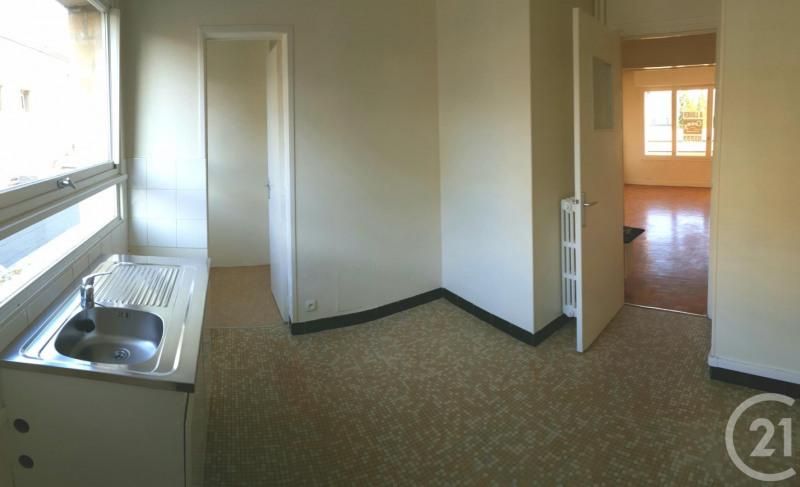 Affitto appartamento Caen 710€ CC - Fotografia 3