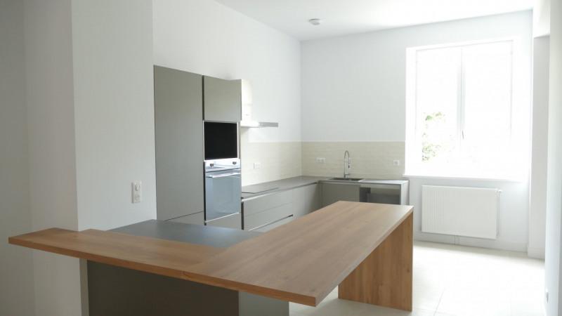 Vente maison / villa Senlis 997500€ - Photo 3