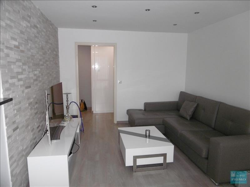 Location appartement Fontenay aux roses 1400€ CC - Photo 2