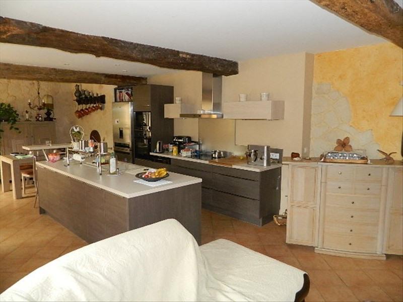 Revenda casa Maintenon 362250€ - Fotografia 5