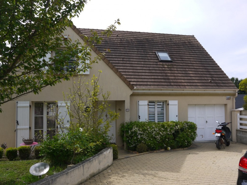 Vente maison / villa Neauphlette 268 000€ - Photo 2