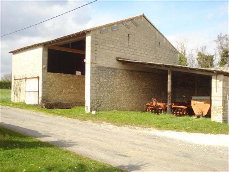 Sale house / villa Saint-savinien 62400€ - Picture 3