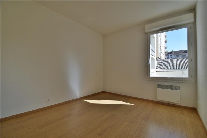 Sale apartment Pau 151900€ - Picture 4