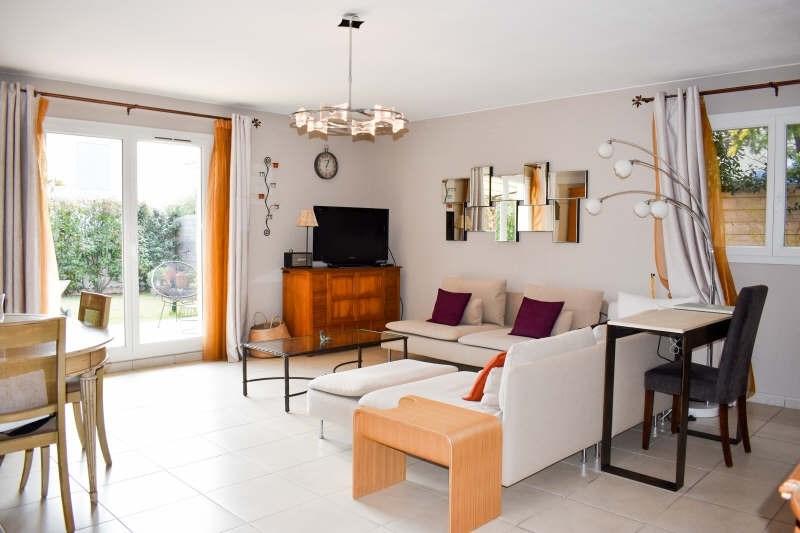Vente maison / villa Cannes la bocca 495000€ - Photo 4