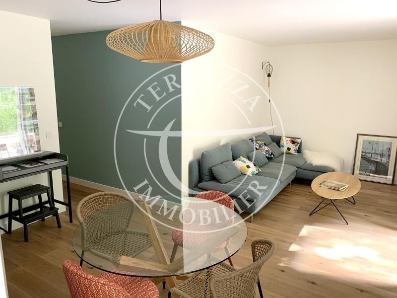 Vente appartement Le port marly 349 000€ - Photo 9