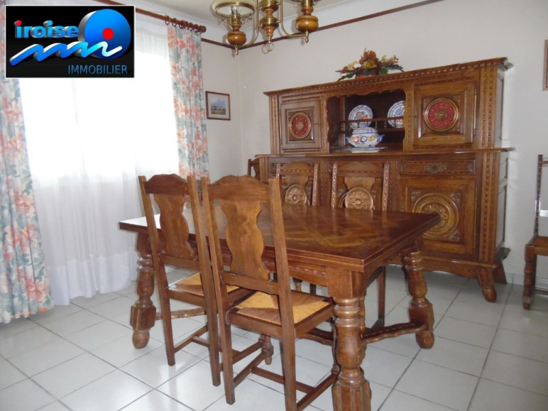 Vente maison / villa Brest 159700€ - Photo 3
