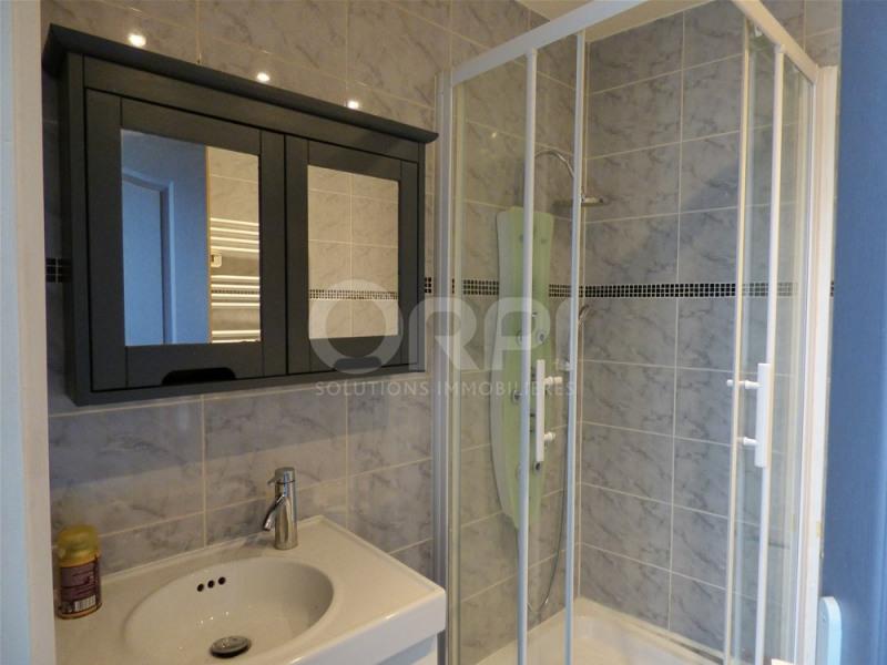 Sale house / villa Les thilliers en vexin 126000€ - Picture 5