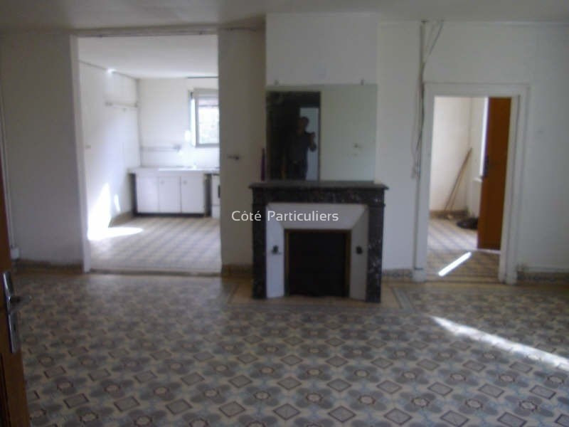 Sale house / villa Vendôme 105 990€ - Picture 3