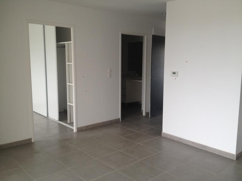 Location appartement Mondonville 542€ CC - Photo 3
