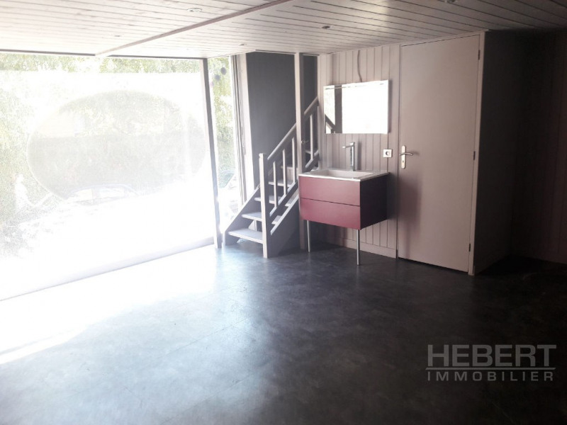 Sale empty room/storage Sallanches 65000€ - Picture 3