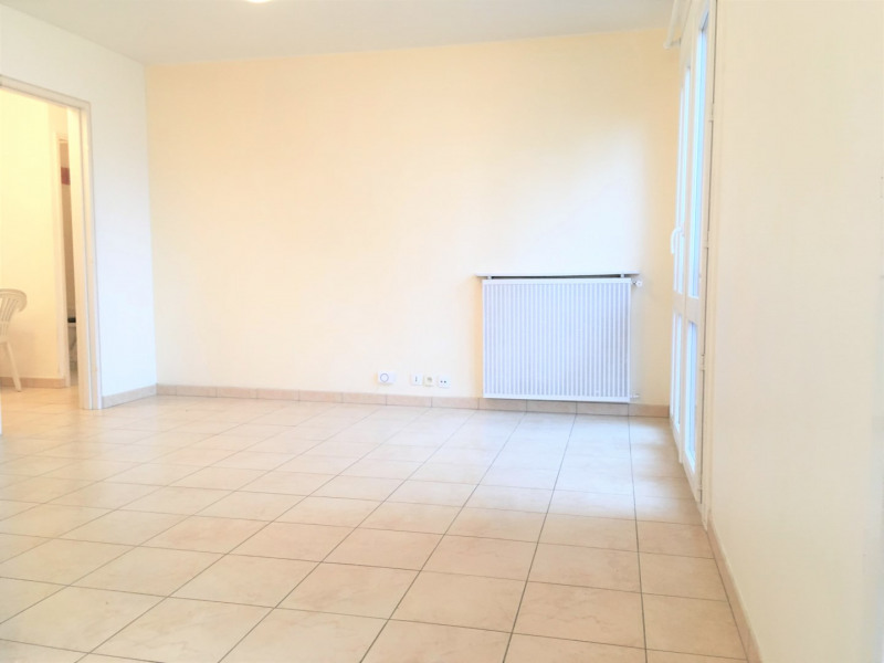 Rental apartment Saint-ouen-l'aumône 688€ CC - Picture 4