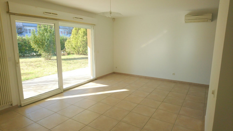 Sale apartment Gaillard 290000€ - Picture 1