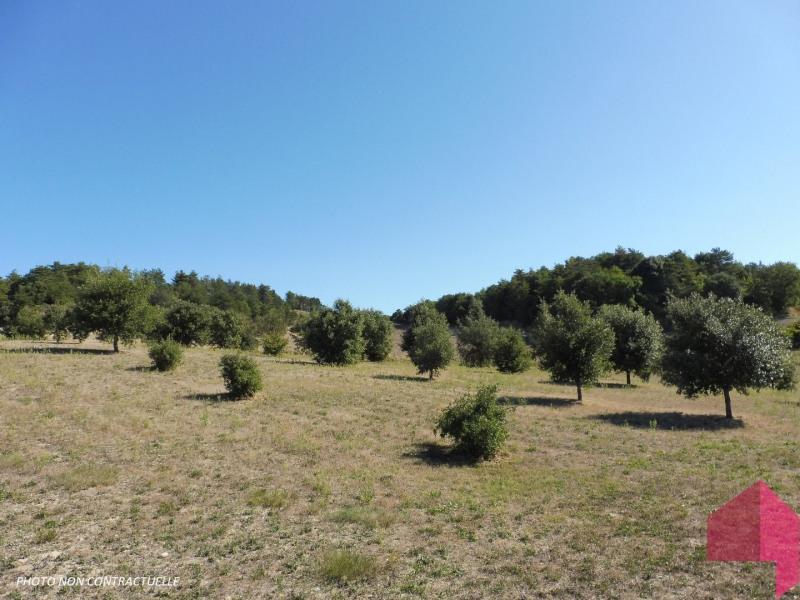 Vente de prestige maison / villa Castelnaudary 575000€ - Photo 7