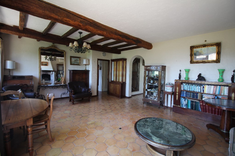 Sale house / villa Vence 399 000€ - Picture 2