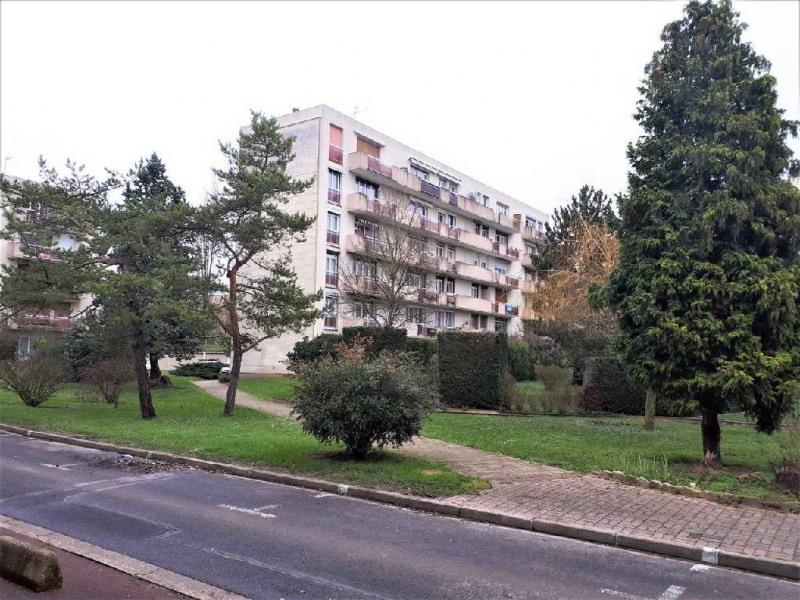 Rental apartment Meaux 845€ CC - Picture 6