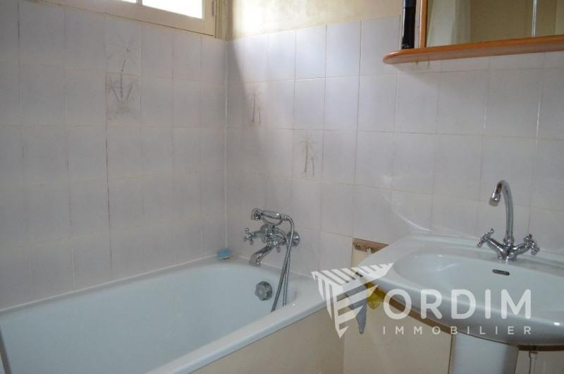 Sale house / villa Santranges 98000€ - Picture 9