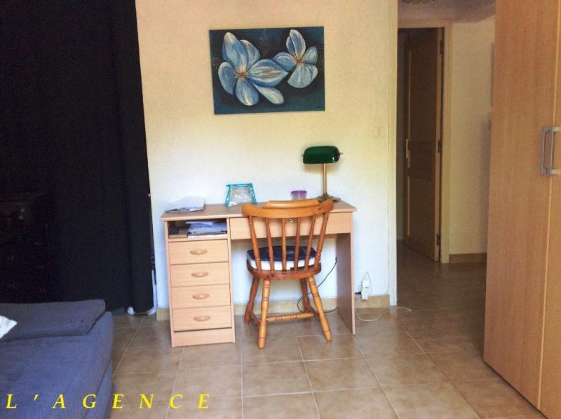 Vente maison / villa Eccica-suarella 390000€ - Photo 23