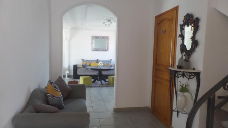 Vente maison / villa Pierrelatte 255000€ - Photo 6