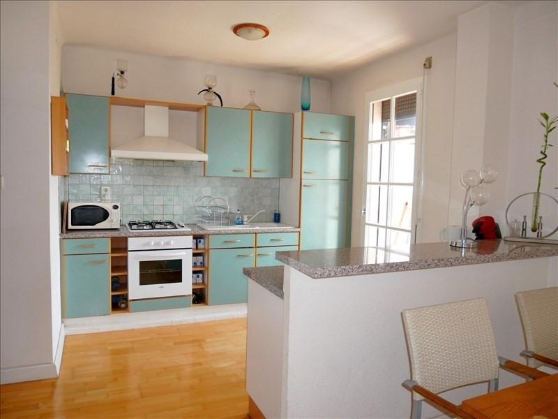 Vente appartement Perpignan 102000€ - Photo 3