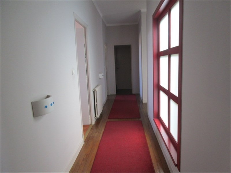 Sale apartment Carcassonne 267 000€ - Picture 6