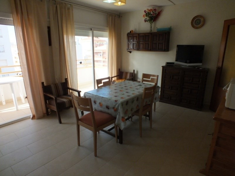 Location vacances appartement Roses santa-margarita 648€ - Photo 11