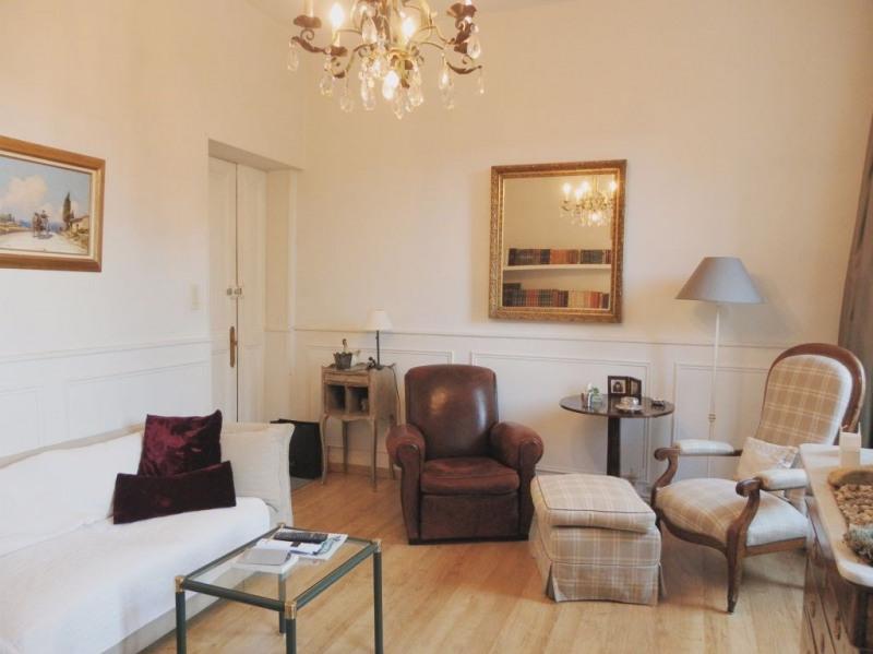 Vendita casa Avignon 498000€ - Fotografia 9