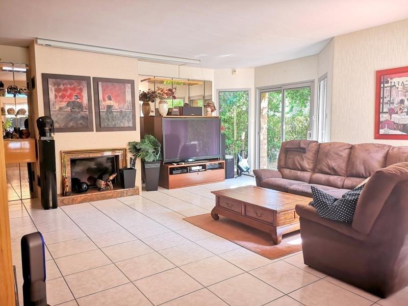 Verkoop  huis Guerande 499200€ - Foto 4