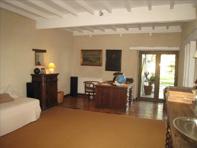 Deluxe sale house / villa Nerac 476 600€ - Picture 2