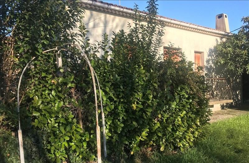 Vente maison / villa Le beausset 395000€ - Photo 3