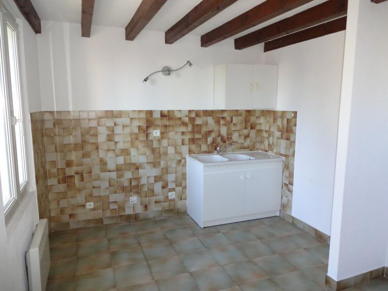 Location appartement Sorgues 600,97€ CC - Photo 3